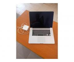 MacBook Pro 2012 13' - Image 2