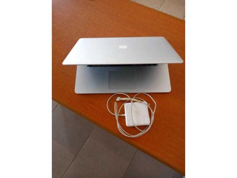MacBook Pro 2012 13' - 3