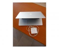 MacBook Pro 2012 13' - Image 3