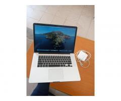 MacBook Pro 2012 13' - Image 4