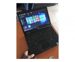 Dell Inspiron Corei5 Laptop - Image 1