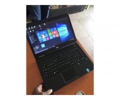 Dell Inspiron Corei5 Laptop - Image 2