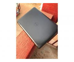 Dell Inspiron Corei5 Laptop - Image 3