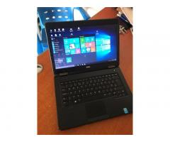 Dell Inspiron Corei5 Laptop - Image 4