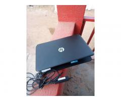 Hp 15 Laptop 4GB RAM - Image 2