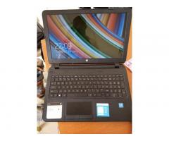 Hp 15 Laptop 4GB RAM - Image 3