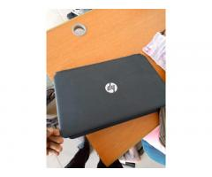 Hp 15 Laptop 4GB RAM - Image 4