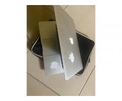 Apple 13' Macbook Laptop - Image 2
