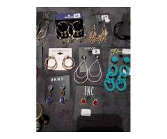 Quality earrings - Image 1