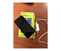 Infinix Smart 3 Plus - Image 2