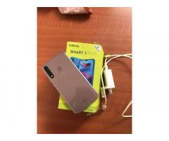Infinix Smart 3 Plus - Image 3