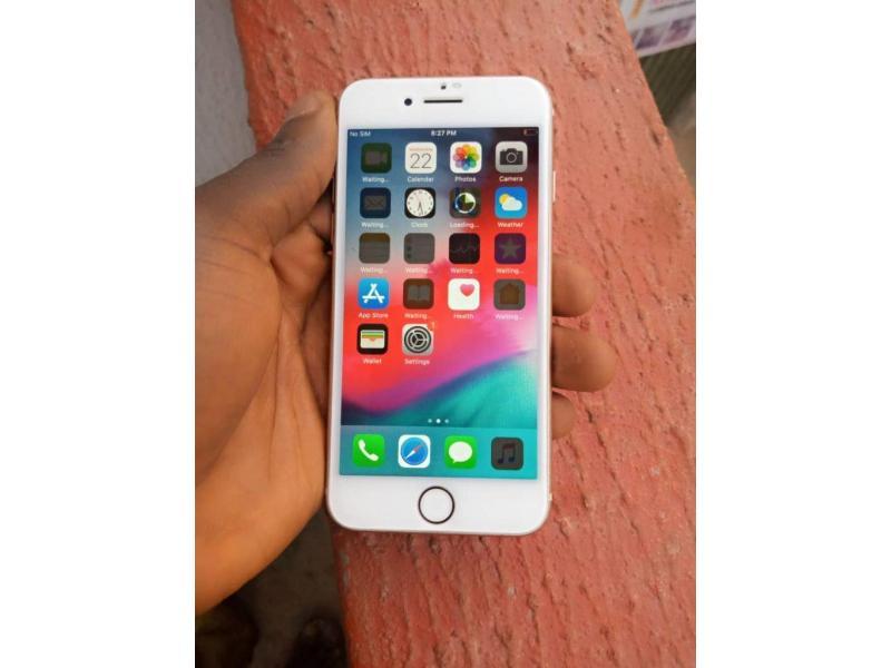 iPhone 8 64GB - 3