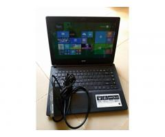Acer Aspire E14 Laptop - Image 1