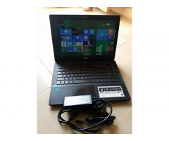 Acer Aspire E14 Laptop - Image 3