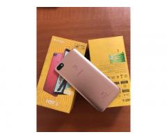 Infinix Hot 6 16GB ROM - Image 1